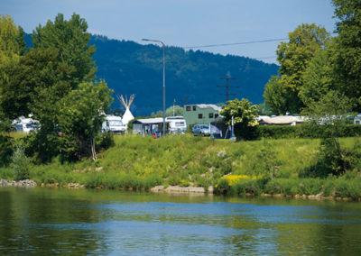 Campingplatz-13-am-Neckar