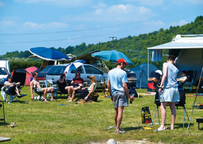 Campingplatz-15