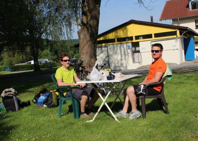 Campingplatz-2