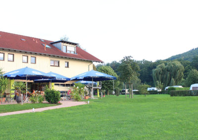 Campingplatz-6-Restaurant-Gekko