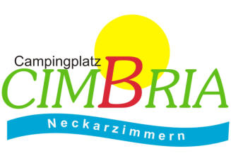 Campingplatz Cimbria Neckarzimmern