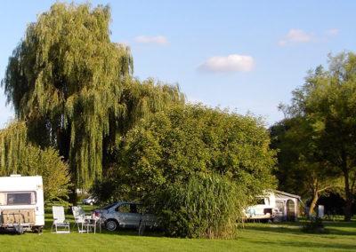 Campingplatz-17