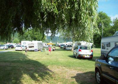 Campingplatz-4
