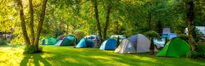 camping-zelten